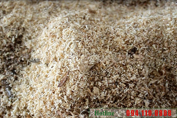May nghien mun cua trong nam tai Phu Quoc 5